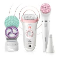 Braun Silk-epil Beauty Set 9 9995